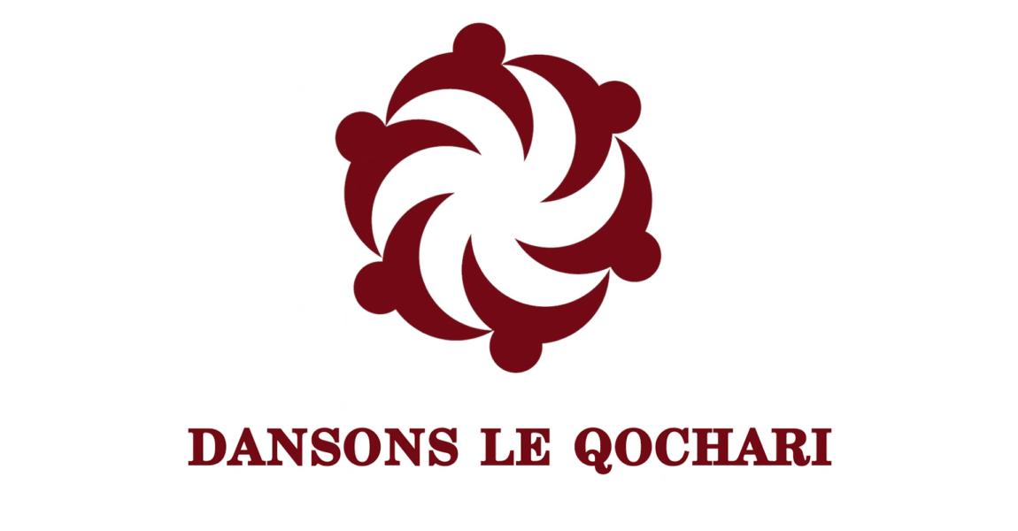 Participe! Dansons le qochari (Ari Pari Qochari), danse le qochari et envoie-nous la vidéo